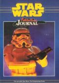 Star Wars - ADVENTURE JOURNAL No 3