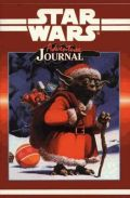 Star Wars - ADVENTURE JOURNAL No 8