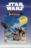 Star Wars - ADVENTURE JOURNAL No 10