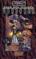 Scarred Lands - Dead Gods Trilogy - 1. FORSAKEN