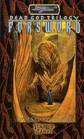 Scarred Lands - Dead Gods Trilogy - 2. FORSWORN