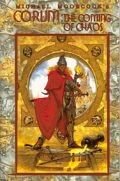 Elric - CORUM: THE COMING OF CHAOS
