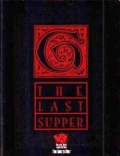 VTM 2nd Ed. - GIOVANNI CHRONICLES 1. THE LAST SUPPER