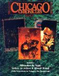 VTM 2nd Ed. - CHICAGO CHRONICLES 3. It was the Best of Times