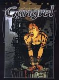 VTM 3rd Ed. - CLANBOOK: GANGREL Revised Ed.