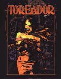 VTM 3rd Ed. - CLANBOOK: TOREADOR Revised Ed.