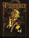VTM 3rd Ed. - CLANBOOK: TZIMISCE Revised Ed.