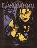 VTM 3rd Ed. - CLANBOOK: LASOMBRA Revised Ed.