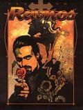 VTM 3rd Ed. - CLANBOOK: RAVNOS Revised Ed.