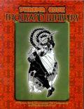 VKE - DHARMA BOOK: THOUSAND WHISPERS