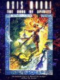 WW - AXIS MUNDI: The Book of Spirits