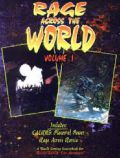 WW - RAGE ACROSS THE WORLD 1