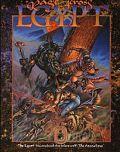 WW - RAGE ACROSS EGYPT