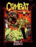 WoD: COMBAT BOOK