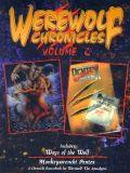 WW - WEREWOLF CHRONICLES 2