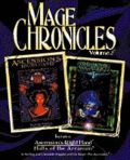 MTA - MAGE CHRONICLES 2. (Ascension Righthand + Halls of Arcanum)