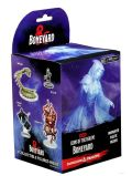 D&D Miniatures - Icons of the Realms - BONEYARD Booster Pack (4)