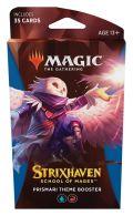 MTG - Strixhaven - PRISMARI Theme Booster Pack