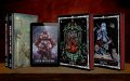 Warhammer Fantasy RPG 4th Ed. - Enemy Within Campaign - 2. DEATH ON THE REIK Collector's Edition