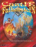 CASTLE FALKENSTEIN Compilation