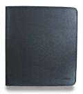 DOSSZIÉ / CARD ALBUM - 12-Pocket Premium PRO-Binder Deck Builder's Playset - Black