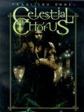 MTA Revd. Ed. - TRADITION BOOK: CELESTIAL CHORUS