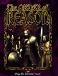 MSC - ORDER OF REASON
