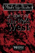 MET - LAWS OF THE WILD WEST