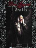 Wraith - LOVE BEYOND DEATH
