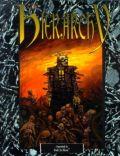 Wraith - HIERARCHY