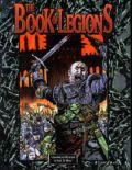 Wraith - BOOK OF LEGIONS