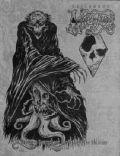 Wraith - GUILDBOOK: HAUNTERS
