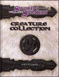 D&D 3rd Ed. - CREATURE COLLECTION