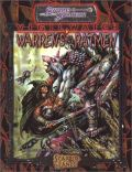 D&D 3rd Ed. - VIGIL WATCH: WARRENS OF THE RATMEN SB