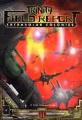 Trinity - FIELD REPORT: EXTRASOLAR COLONIES SOURCEBOOK