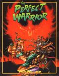 Streetfighter - PERFECT WARRIOR