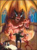 Dark Ages: Vampire - DEVIL'S DUE