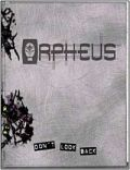 ORPHEUS RPG - Assortment