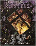 Orpheus - SHADES OF GRAY SB