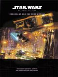 Star Wars d20 - CORUSCANT AND THE CORE WORLDS