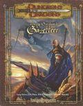 D&D 3rd Ed. - LIVING GREYHAWK GAZETTEER