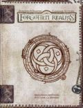 D&D 3rd Ed. - FORGOTTEN REALMS Campaign Setting 3rd Ed.