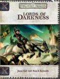 D&D 3rd Ed. - Forgotten Realms - LORDS OF DARKNESS