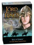 Lord of the Rings, The CCG - SIEGE OF GONDOR - MERRY Starter Deck