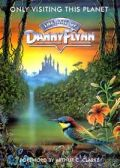 Danny Flynn - ONLY VISITING THIS PLANET