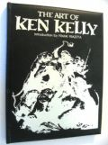 Ken Kelly - ART OF KEN KELLY