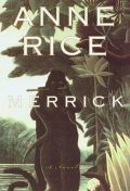 Vampire/Witches Chronicles - 7. MERRICK