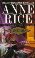 New Tales of the Vampires - 1. PANDORA