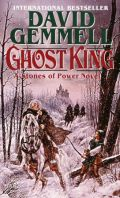 Stones of Power - 1. GHOST KING