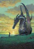 Leguin, Ursula K. - Earthsea VOLUME 1-4